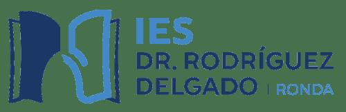 IES Dr. Rodríguez Delgado | Ronda