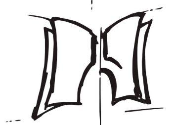 logo-ies-rodriguez-delgado-2